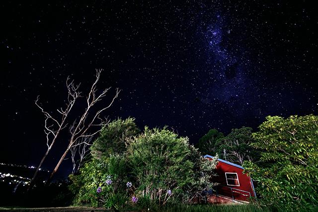 Путевые заметки: Австралия (фото 53)
