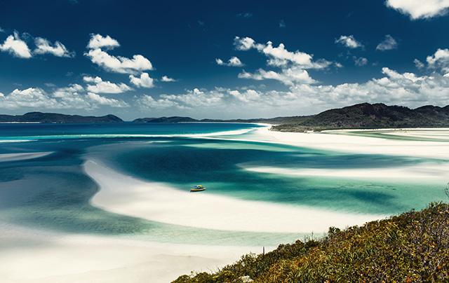 Путевые заметки: Австралия (фото 55)