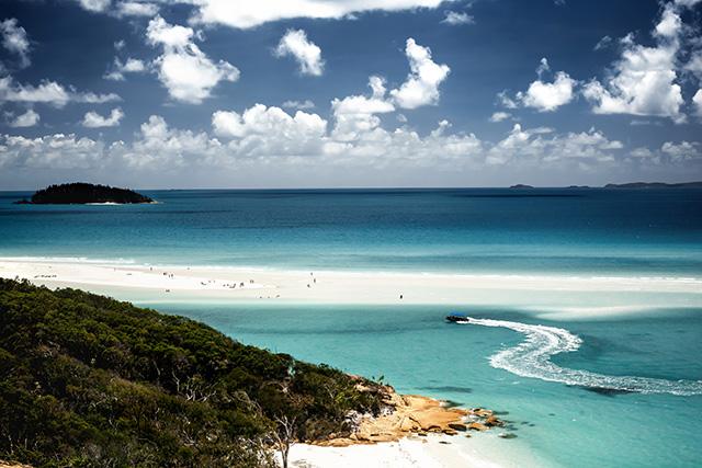 Путевые заметки: Австралия (фото 56)