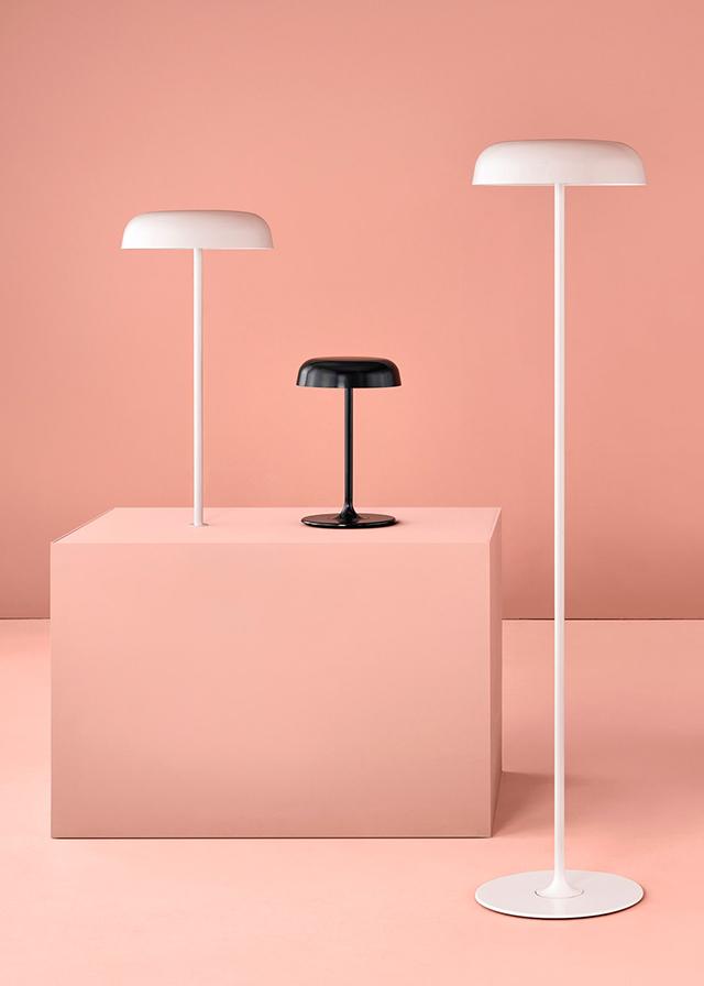 Гриб или лампа? (фото 1)