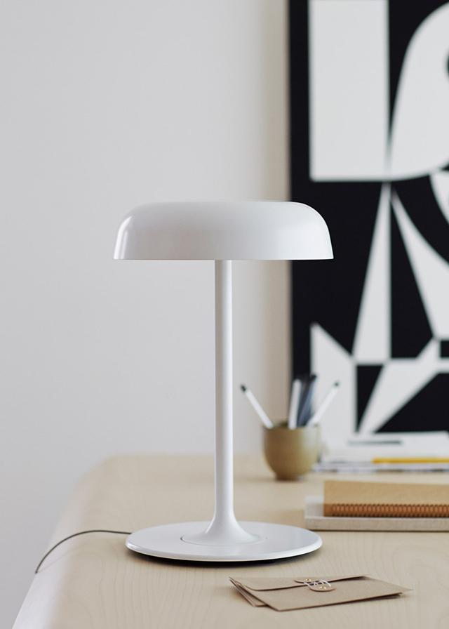 Гриб или лампа? (фото 3)