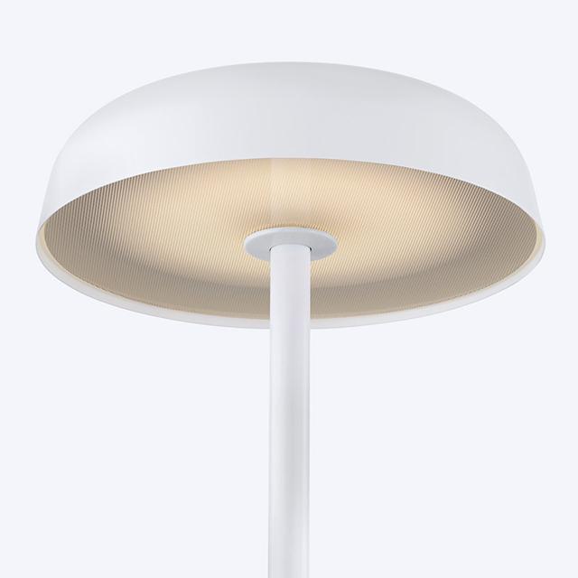 Гриб или лампа? (фото 4)