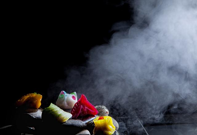 """Смотр гастропраздников: день коктейля """"Маргарита"""", фестиваль Meat Lovers, #РостовФест (фото 1)"""