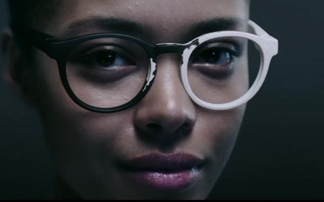 очки-на фото