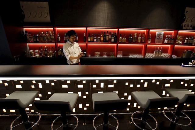 В Японии появятся капсульные отели класса люкс (фото 3)