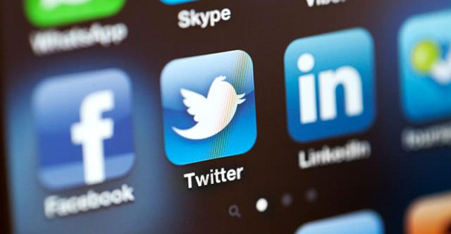 Касается всех: Facebook и Twitter поддержали Apple в противостоянии ФБР (фото 1)
