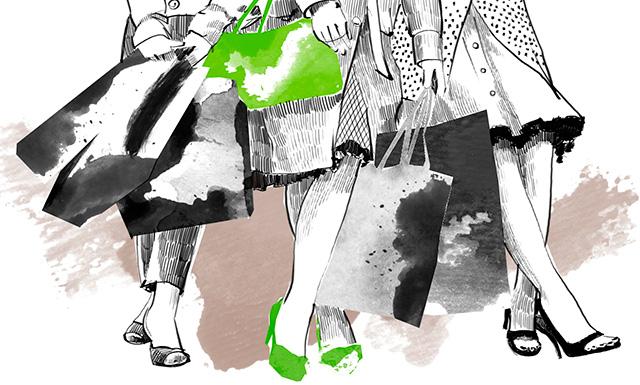 Россия модная: как устроен фэшн-бизнес в регионах (фото 1)