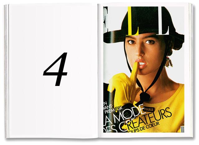 5 причин любить Монику Беллуччи (фото 4)