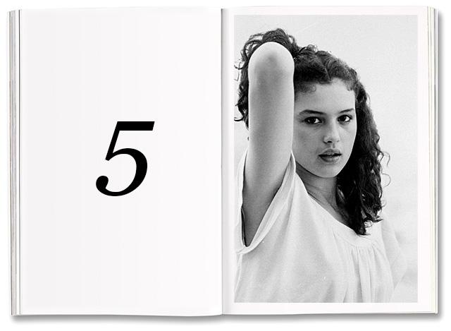 5 причин любить Монику Беллуччи (фото 5)