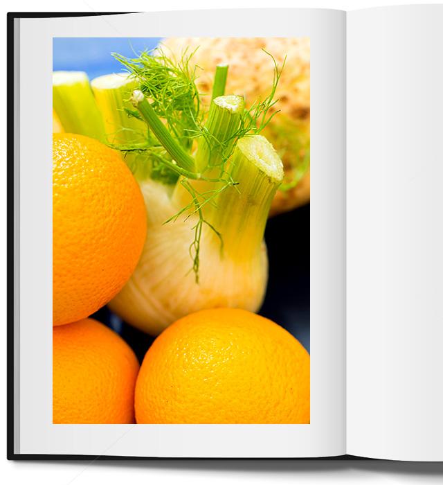 Блюдо недели: перепелка с пюре из сельдерея от Павла Заварзина (фото 1)