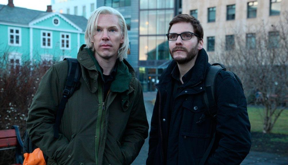 Самые интересные фильмы-участники TIFF-2013 (фото 3)