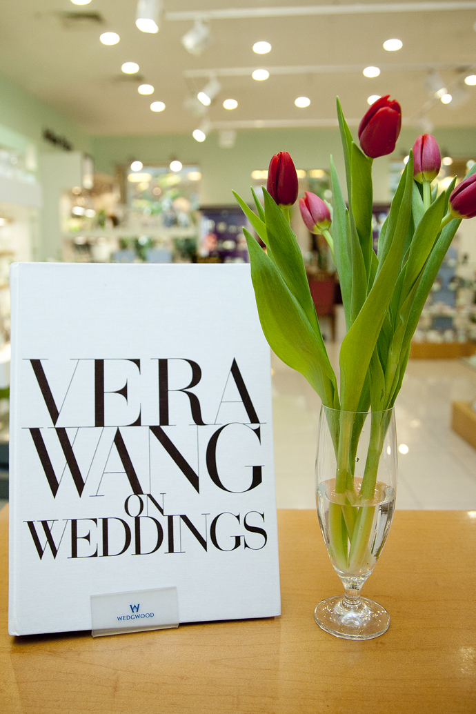 vera wang crocus city mall