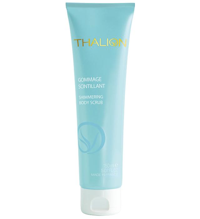 Thailon