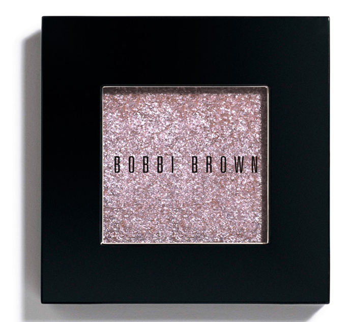 Кэти Холмс в рекламе новых теней Bobbi Brown (фото 4)