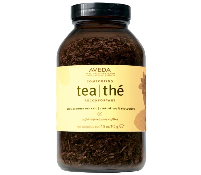 Время чая: органические напитки для красоты (фото 2)