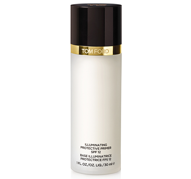 Tom Ford Illuminating Protecting Primer