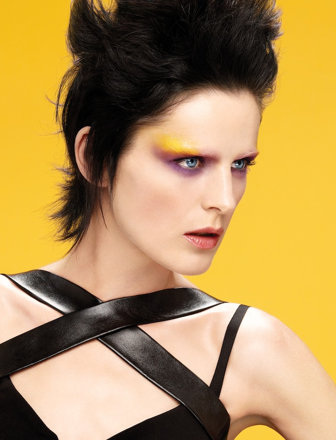 NARS Summer 2013 Collection