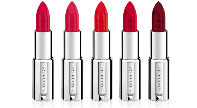 Givenchy Le Rouge-3