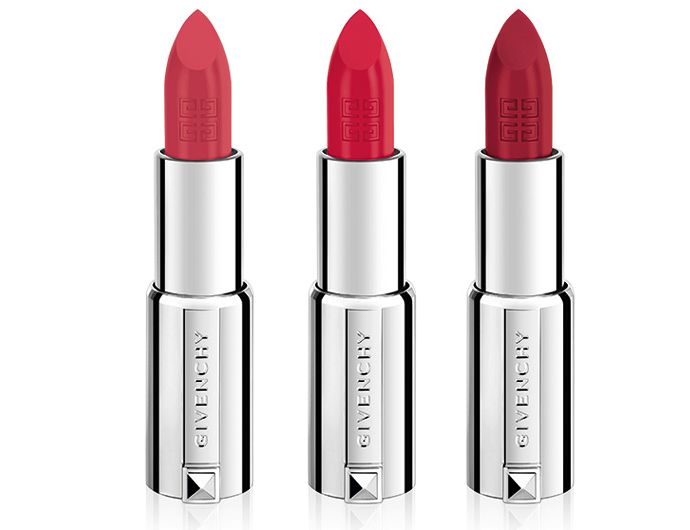 Givenchy Le Rouge-2