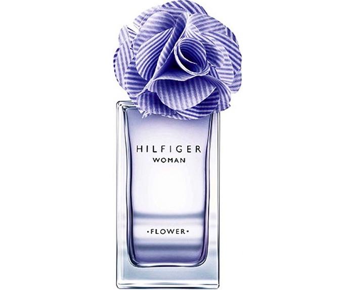Запах Flower Violet