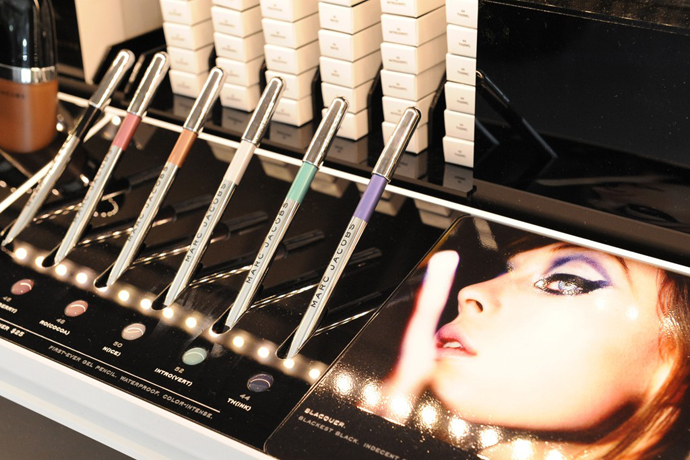 Marc Jacobs beauty store1