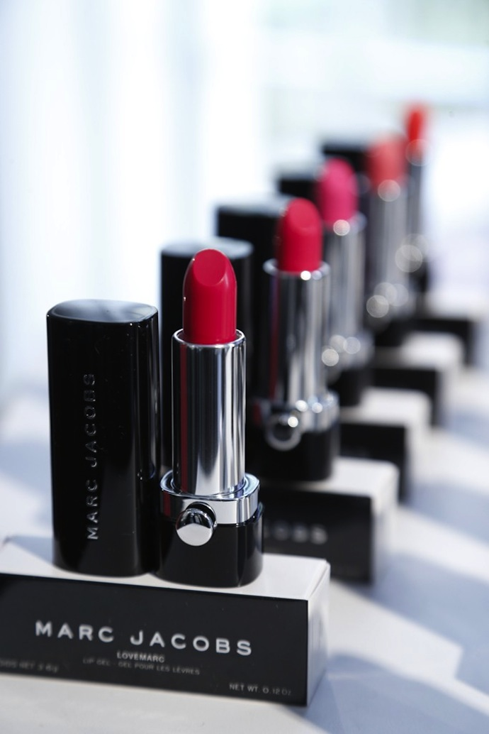 Marc Jacobs Beauty 4