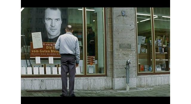 Город в кадре: Берлин и кино (фото 9)