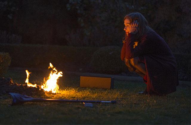 Что смотреть осенью: 15 главных фильмов сезона (фото 5)
