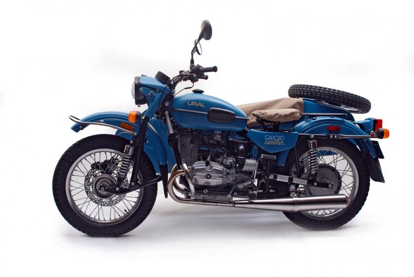 урал цена  мотоцикл