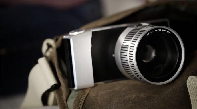 Смотреть бесплатно скрытая фотокамера 44286 фотография
