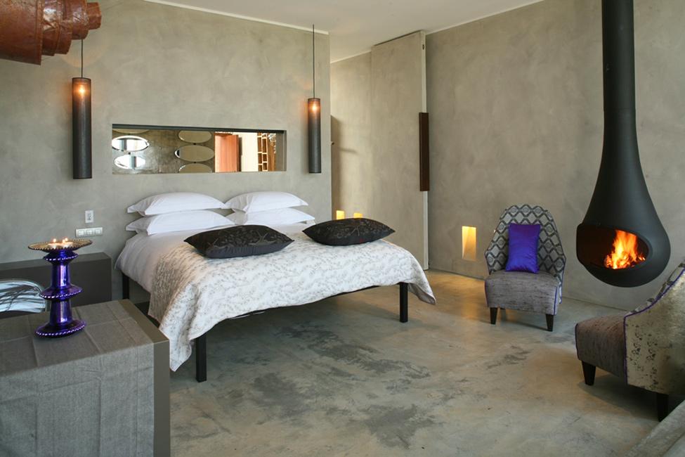 Эко-отель Areias Do Seixo Charm в Португалии (фото 17)