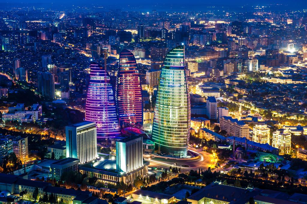 http://buro247.ru/images/ulya/Baku-Flame-Towers.jpg