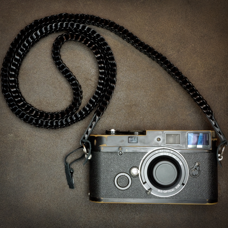 угара как делают фотоаппараты делают много ошибок
