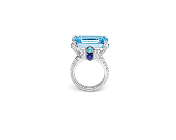 Glacier Ring_Original