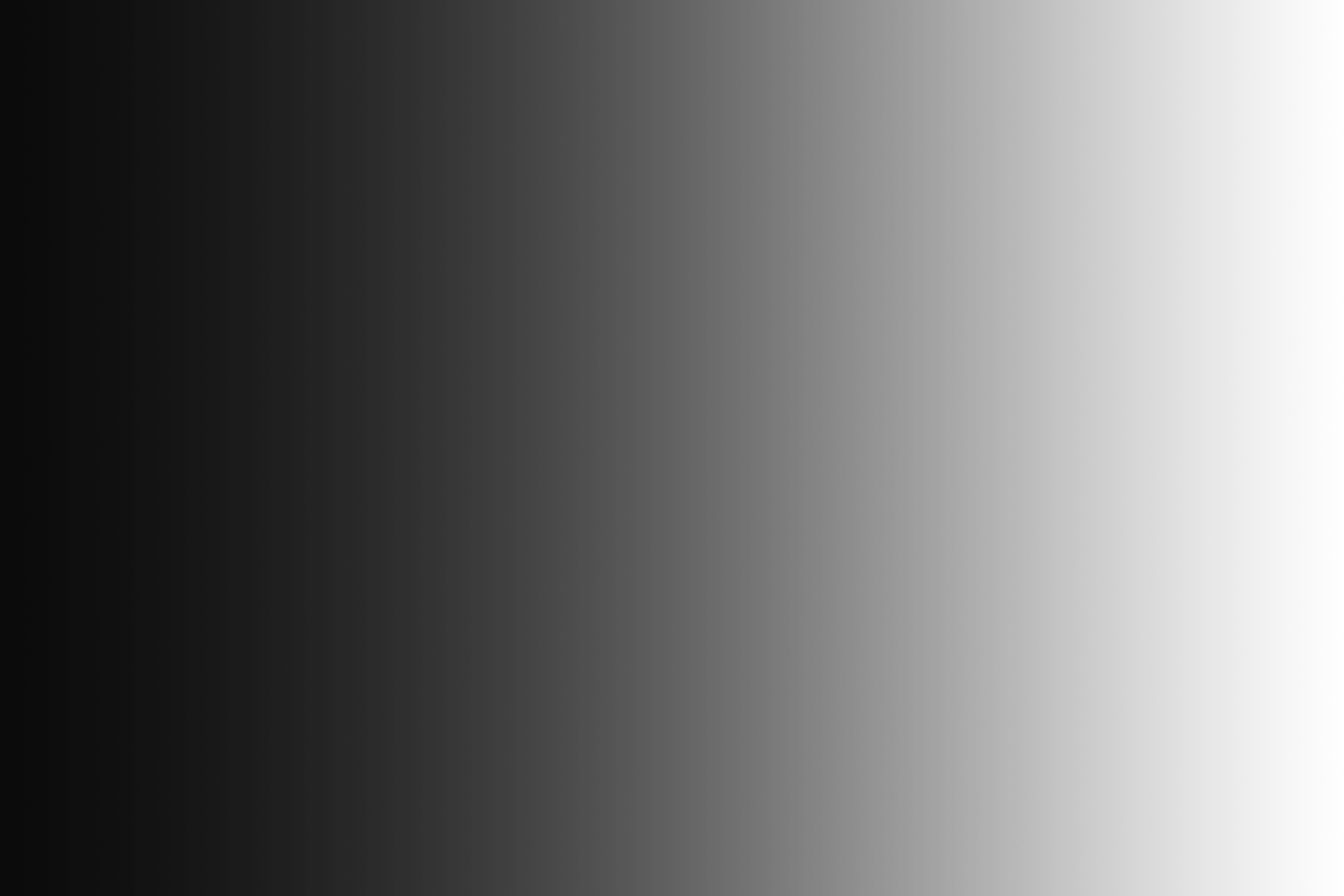 transparent black background - HD1920×1280
