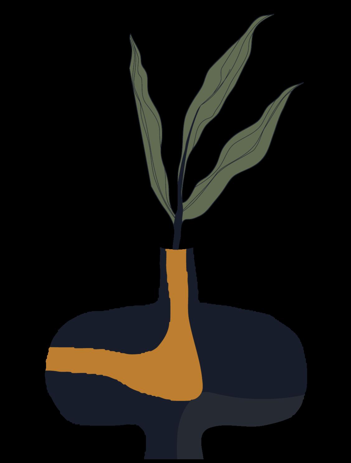 Диджитал-детокс с Ploom: 5 правил, как создать более экологичное инфопространство (фото 2)