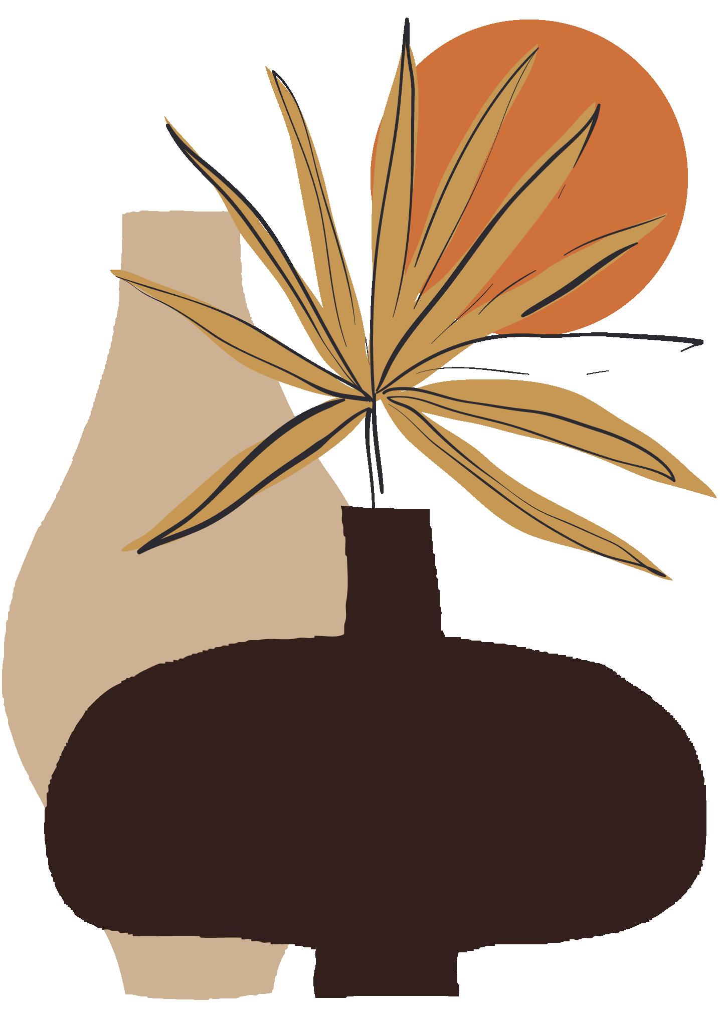 Диджитал-детокс с Ploom: 5 правил, как создать более экологичное инфопространство (фото 7)