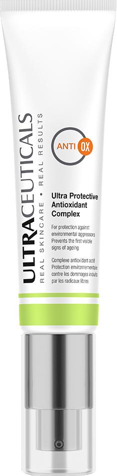 Защитный барьер кожи: что это, зачем нужен и почему он сам нуждается в защите (фото 21)