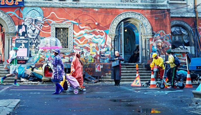 Объявлена программа 70-го Венецианского кинофестиваля (фото 2)