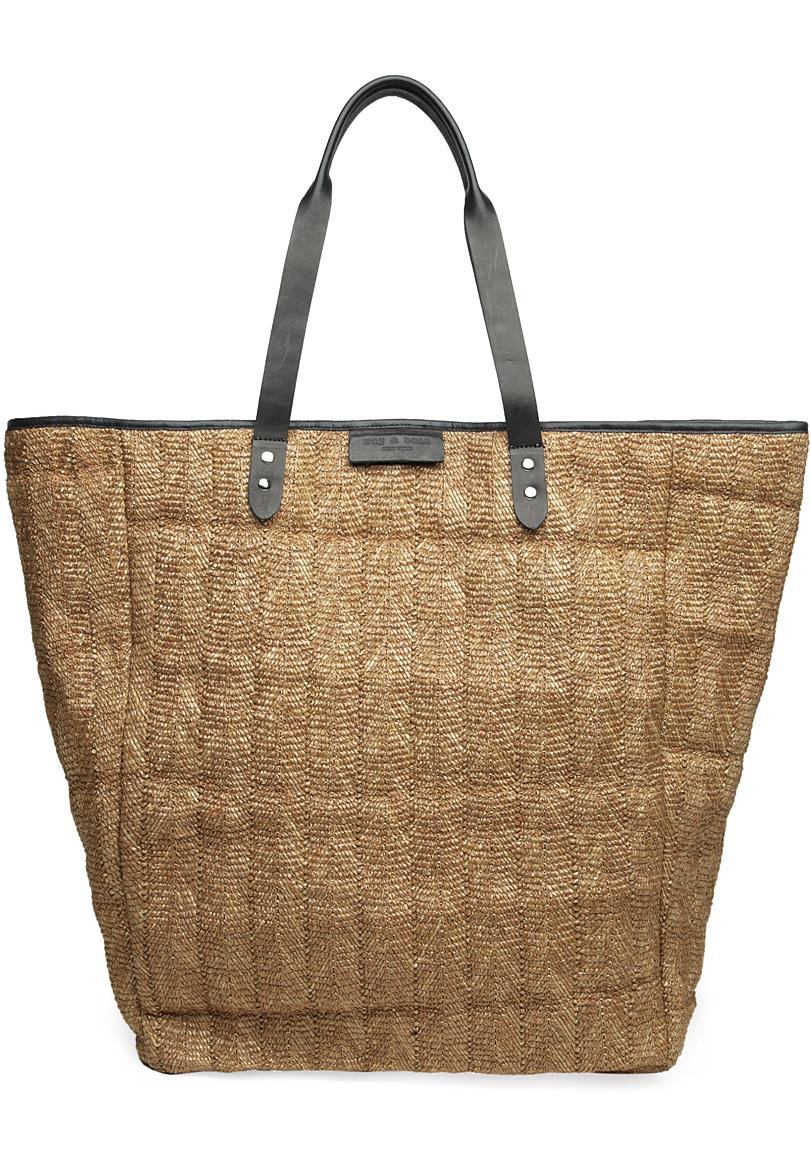 Тряпичные сумки gucci