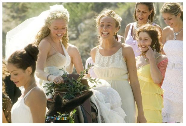 15 песен для танцев на свадьбах фото 11