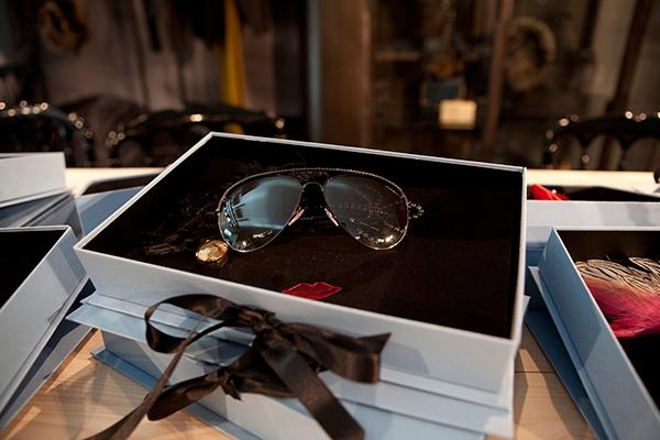 20111114 lunettes lanvin 9 485 jpg 1324069580 Lanvin lança linha de óculos