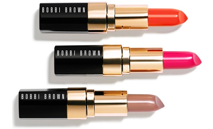 Неоновая весна Bobbi Brown (фото 1)