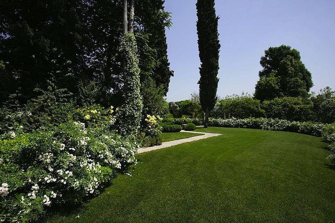 for Paghera giardini
