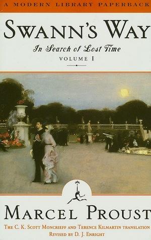 Топ-10 книг для летнего чтения (фото 4)