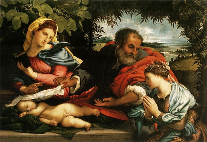 http://buro247.ru/local/images/buro/800px-lotto_sacra_famiglia_con_santa_caterina_dalessandria_zakaznoj_jpg_1354998508.jpg
