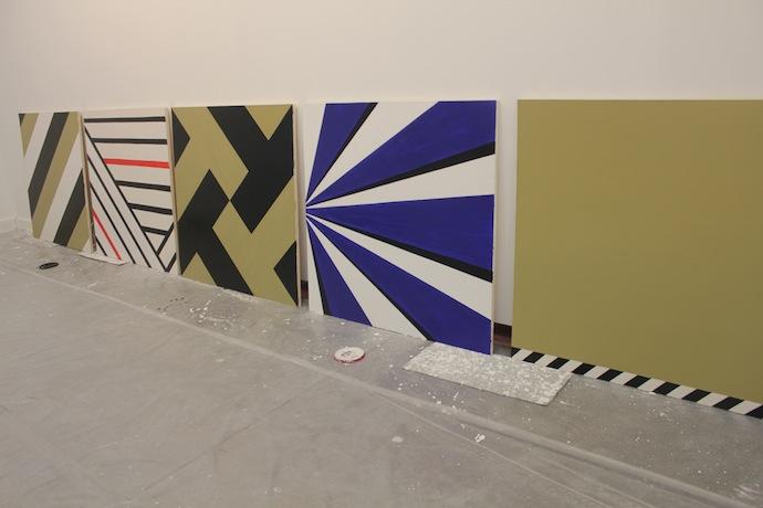 Art 8 2011 #12