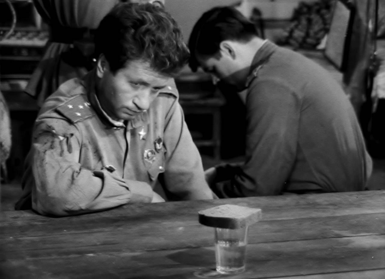 10 лучших военных фильмов фото 4