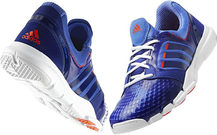кроссовки Adidas » КРОССОВКИ, КРОССОВКИ