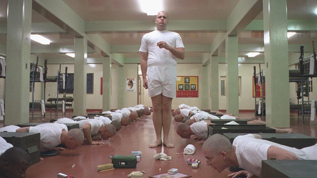 кино новое 2012 смотреть: